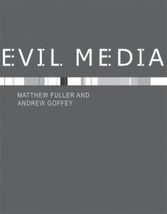Evil Media