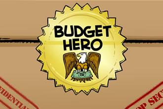 Budget Hero