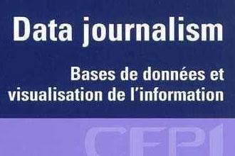 Data journalisme, bases de données et visualisation de l'information