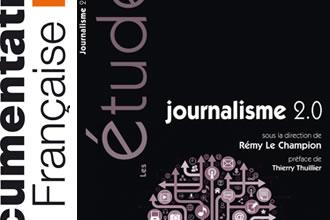 Journalisme 2.0